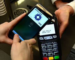 Apple Pay Rumored to Arrive in Ukraine in Q2 2018