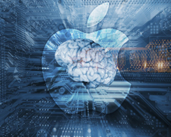 "Apple's New ""Neural Engine"" Dedicated AI Chip Could Be A Game Changer!"