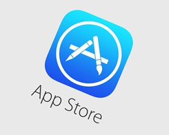 Apple Says Developers Have Earned Over $70 Billion From App Store Since It Launched
