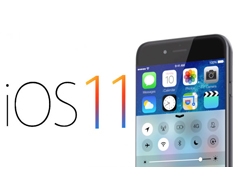 New Concept Video Shows Off Some iOS 11 Features