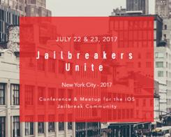 JailbreakersUnite Conference Promises to Bring Jailbreak Fans Together