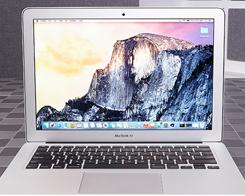 Rumor Claims Apple's MacBook Air Line Is Dead