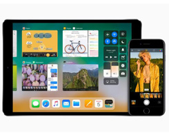 Apple's iOS 11 Will Make It Harder to Log Into Apps Using Facebook or Twitter