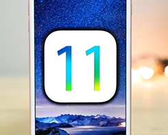 Apple Releases First Developer Betas of iOS 11, watchOS 4, macOS 10.13, and tvOS 11