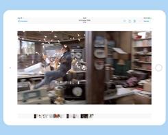 GIFs Animate in iOS 11 Photos — Finally
