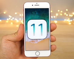iOS 11 for iPhone: See Some of Apple's Best New Features in Action