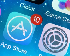 A Look at iOS 11's Entirely Redesigned App Store