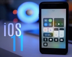Should I Update to iOS 11 or Stay on iOS 10?