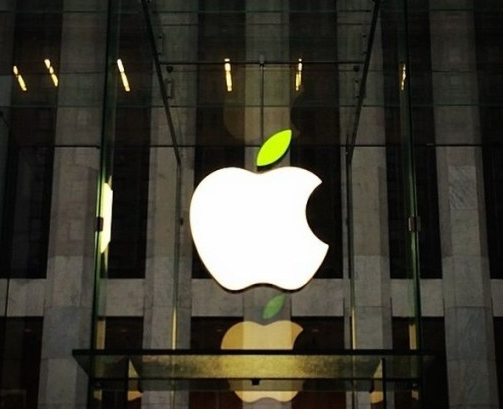 Apple Issues $1 Billion Green Bond to Fight Climate Change