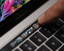 Hackers Are Plotting to hijack your Mac in the Dark Web