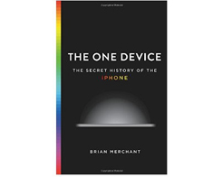 'The One Device' Goes Behind-the-Scenes of the iPhone Origin