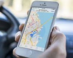 Mappedin Announces Support for Apple Indoor Maps