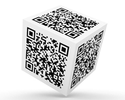 QR Codes Are Important to iOS 11 And China