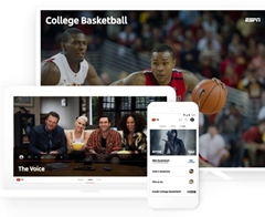 Apple Hires YouTube Alum to Help with Video Efforts