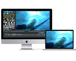 New 2017 Apple iMacs Still Won't Support Target Display, Feature May Be Dead