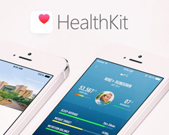 Apple Reveals Plans to Put Health Records on the iPhone