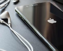 iPhone Sales Data Keeps Apple Inc. (AAPL) on Top