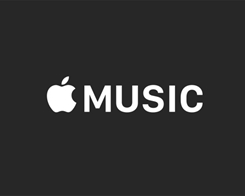 Apple Music Now Has a $99/Year Subscription Option