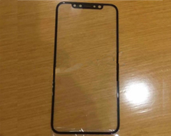 iPhone 8's Final Design May Have Just Been Confirmed By A New Screen Protector Leak
