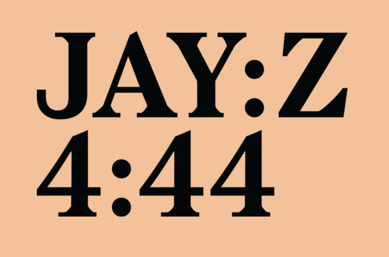 Apple Music Will Miss Out on Jay Z's Upcoming 4:44 Album