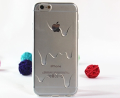 iPhone Melts In Sun, Says Customer