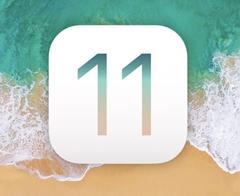 iOS 11 Beta 2 Changes: Control Center Tweaks, Experimental Safari Settings and More