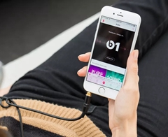 Apple is Asking Music Labels to Take a Smaller Cut of Revenue From Streaming