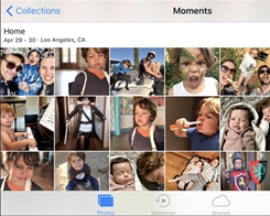 Apple Explains How to Customize and Share Photos Memories in New Videos