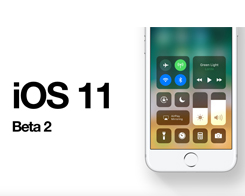 Upgrade iDevice to iOS 11 Beta 2 Using 3uTools