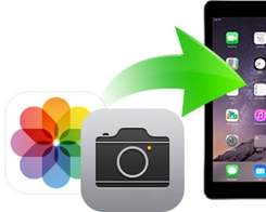 How to Restore Accidentally Deleted Photos From iPhone?