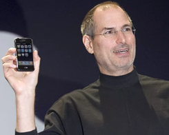 The 10th Anniversary iPhone: How Apple's iPhone changed the world?