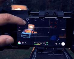 Apple Posts 'Detour', A Short Film Shot on iPhone [Video]