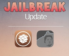 Jailbreaking Pioneers Say iPhone Jailbreaking is Dead