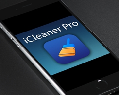 How to Disable Tweaks on iCleaner? - 3uTools