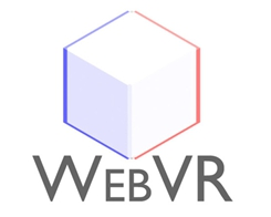 Apple Software Engineers Join WebVR Virtual Reality Accessibility Group