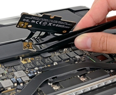 iFixit Debuts New Fix Kits for At-Home Retina MacBook Pro Battery Replacement