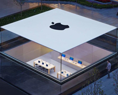 Apple May Not Open Its Own Store In India Before 2020?