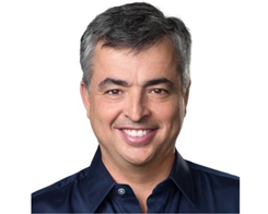 Lunch With Eddy Cue Being Auctioned A Third Time, Bidding Starting At $5k