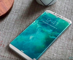 Another Report Claims to Know Why the iPhone 8 is Delayed