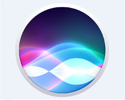 Apple: Siri Loses 15% of Its Users But Remains the Most Popular Voice Assistant