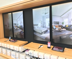 You Can Now Try HomeKit at Dozens of Apple Stores Around the World