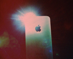 Apple's iPhone8 Could Pack Rear-Facing 3D Laser For AR And Autofocus