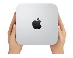 The Mac Mini Turns 1,000 Days Old Today