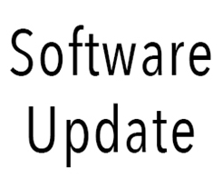 How to Get the Latest Public Betas from iOS Software Update?