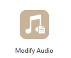 How to Modify Audios Using 3uTools?