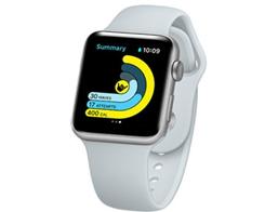 Apple Releases Third WatchOS 4 Beta to Developers