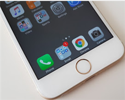 How to Simplify Your iPhone's System?