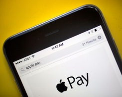 China's Huge Apple Pay promotion offers Massive Rewards