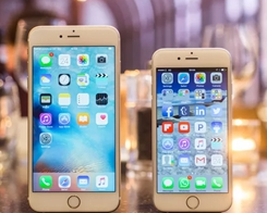 iPhone Smuggler Arrested Sneaking 102 Handsets in China
