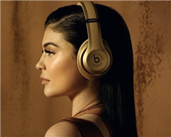 Apple Teams Up With Balmain for Special Edition Beats
